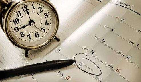 1354603527_time_planning_01